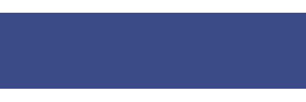 ALTA Best Practices Certified - Trieu Law LLC