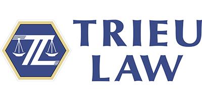 Trieu Law LLC