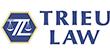 Trieu Law